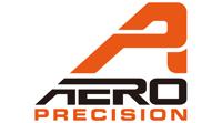 aero-precision-vector-logo