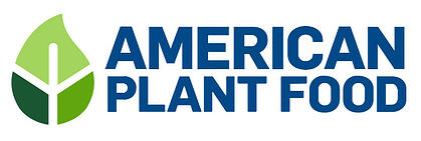 american-plant-food-logo