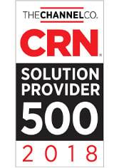 crn-solution-provider-500-2018