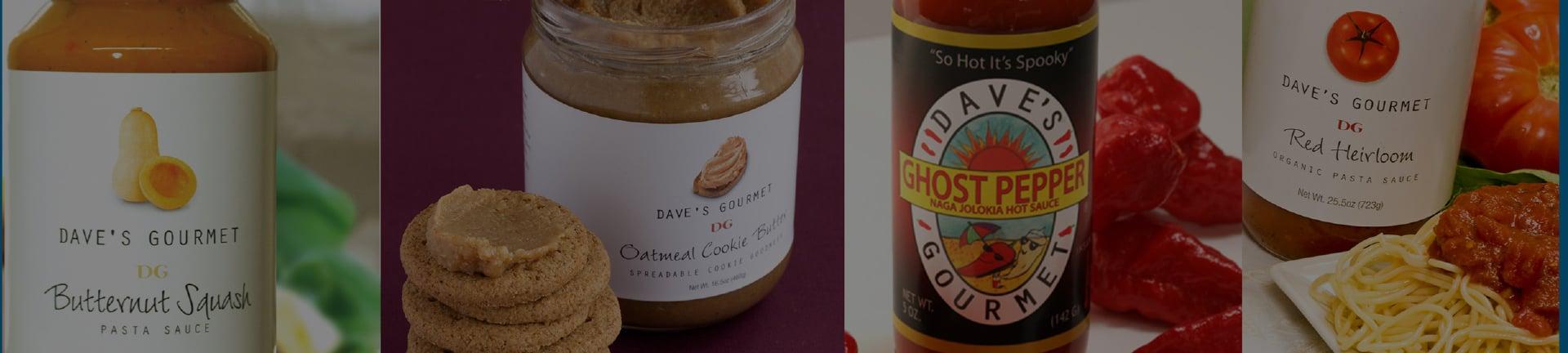 banner-daves-gourmet-1