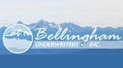 bellingham2