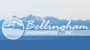SAP Success from Bellingham Underwriters
