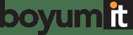 boyum-logo