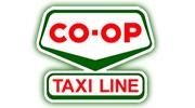 co-op-taxi