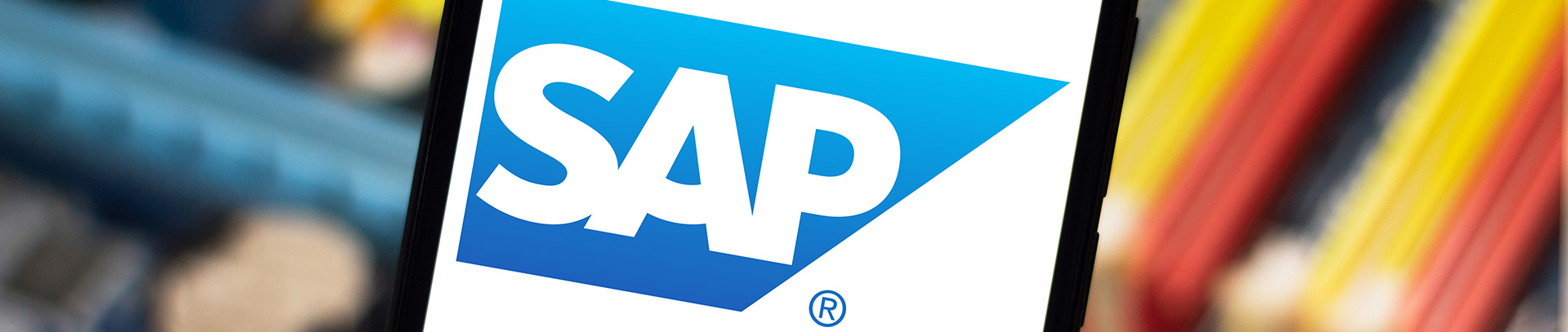 connect-to-sap-business-one-saltbox