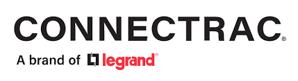 connectrac-logo