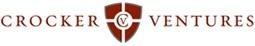 crocker-ventures-logo