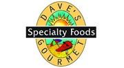 daves-gourmet
