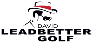 david-leadbetter-transparent