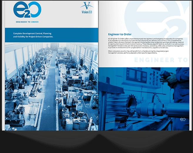 e2o-brochure-download-thumb