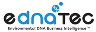 dna business sage intacct