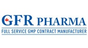 SAP B1 Success from GFR Pharma