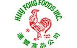 huy-fong-foods-logo-1