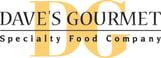 SAP ERP Customer Success from Daves Gourmet