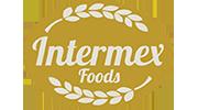 intermex-logo.png