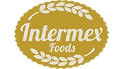 SAP Business One Customer Success from Intermex