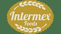 intermex-resources