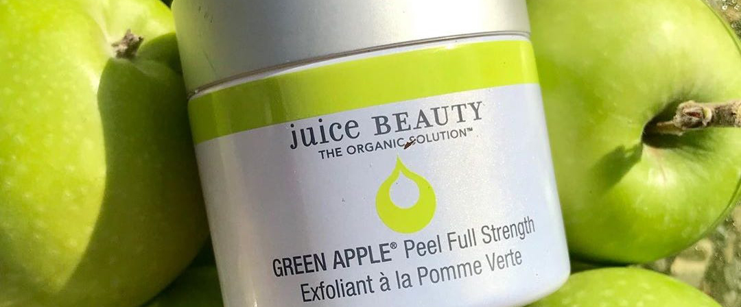juice beauty