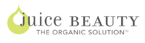 SAP Business One ERP Software Customer Success from Juice Beauty