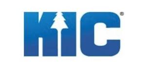 kic-logo-new