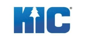 SAP Business One Success from KIC