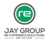 The Jay Group Inc.