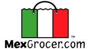 SAP Software Customer Success from MexGrocer