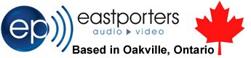 SAP Customer Success from Eastporters
