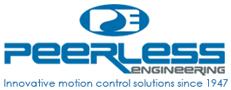 peerless-engineering-logo