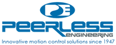Business One Customer Success from Peerless Engineering