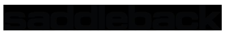 saddleback-logo