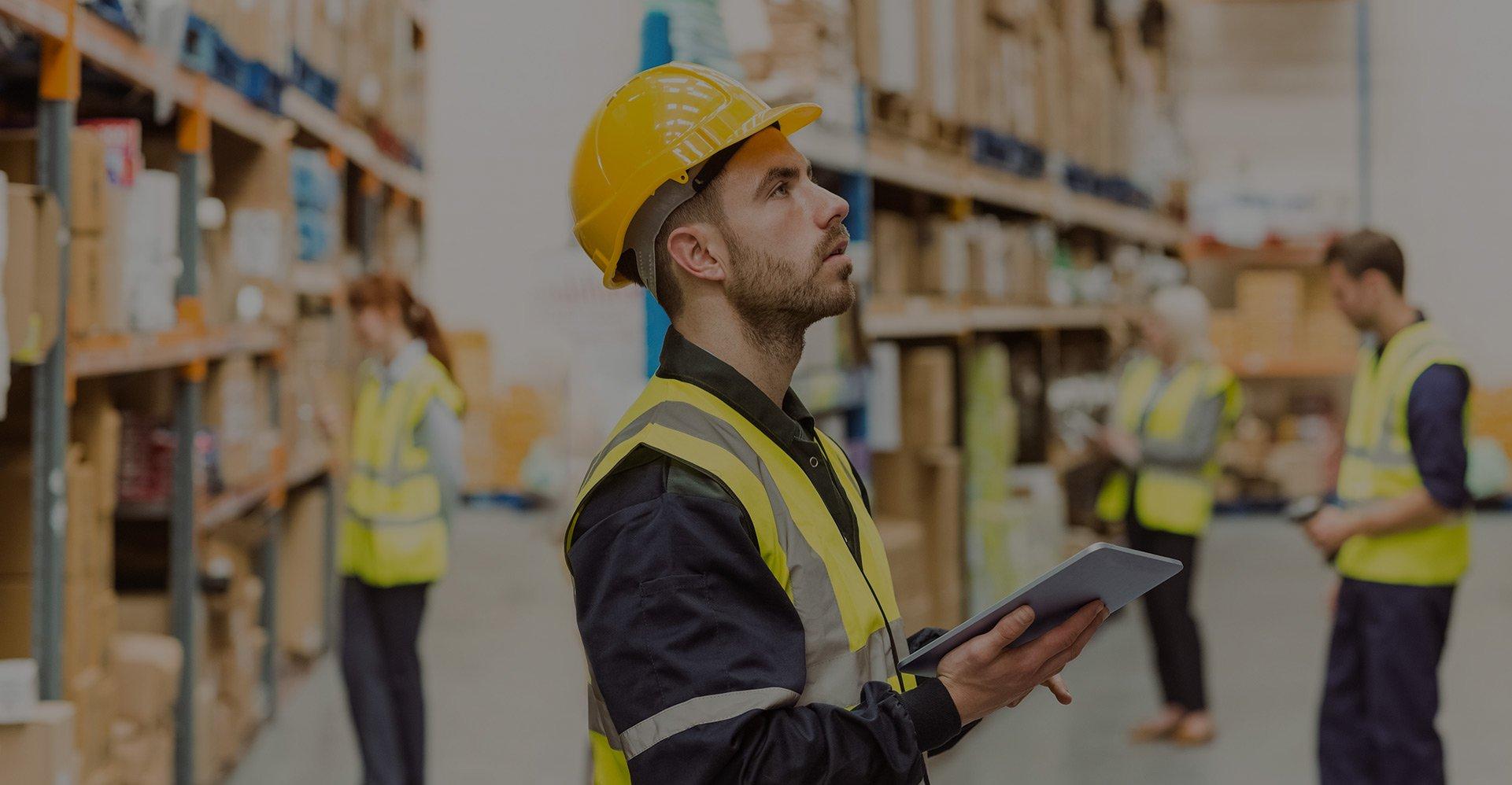 info.vision33.comhubfsalways-on-distribution-warehouse-management-ebook-header-v2