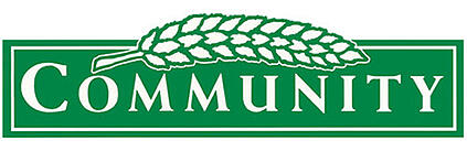 community-foods-logo