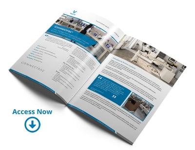 Connectrac Download Brochure