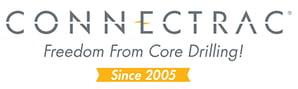 connectrac-logo-450px