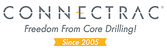 SAP B1 Customer Success from Connectrac