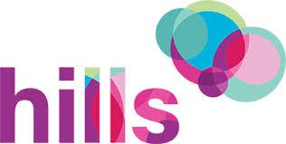 hills-plants-logo