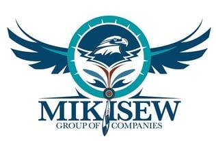 Mikisew-logo