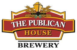 Publical Hosue Brewery Logo