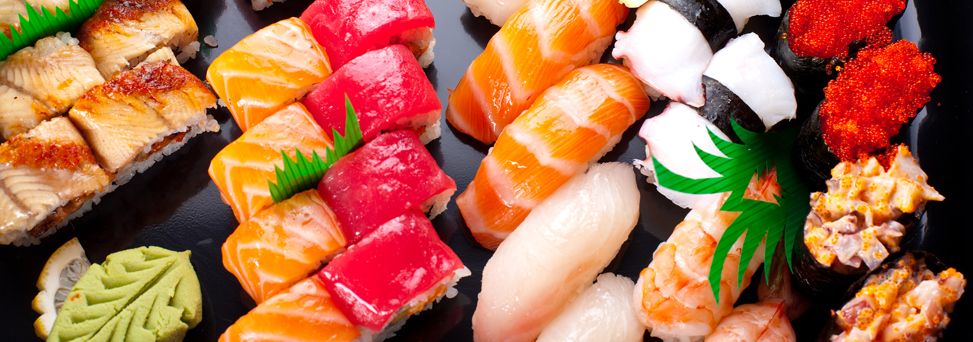 tazaki-foods-header-2