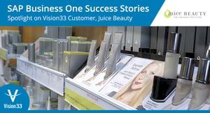 success-story-juice-beauty-sap-business-one