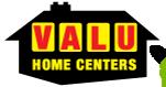 value-home-logo