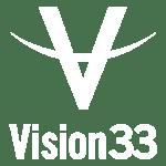 vision33-logo-240x240-WHITE
