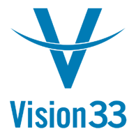 Vision33 Office Locations | SAP Business One Consultants near you
