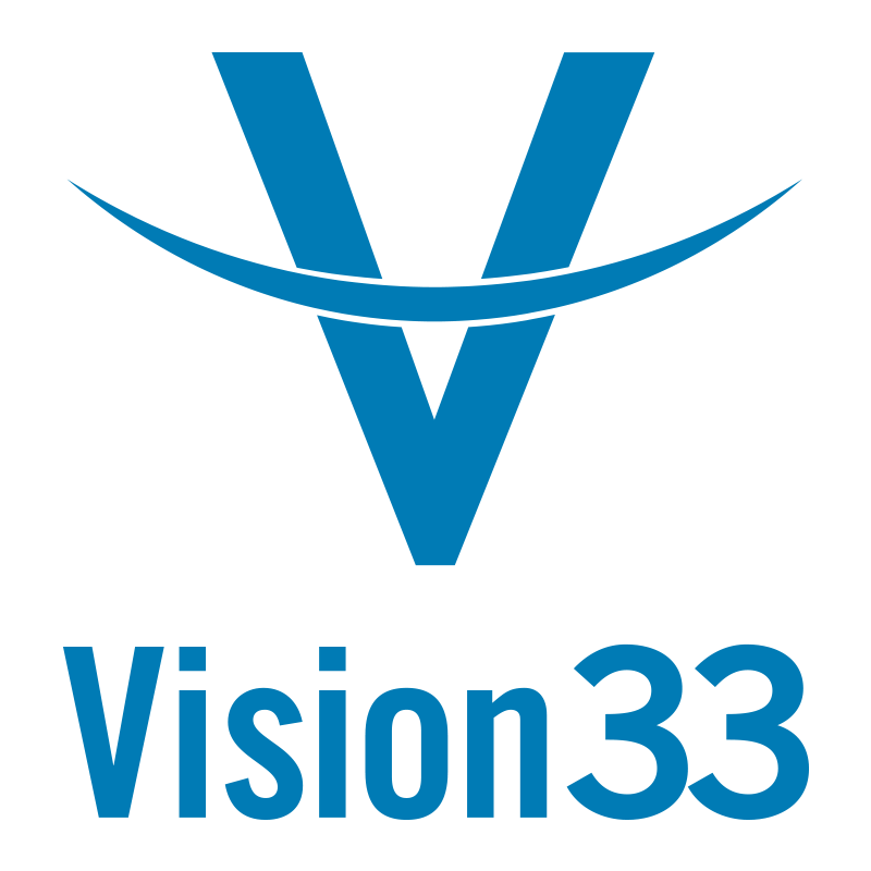 Vision33 - SAP Business One ERP Implementation Specialists