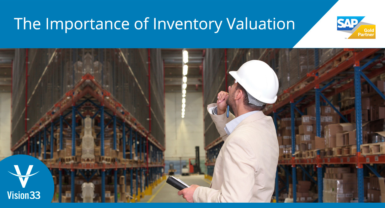 the-importance-of-inventory-valuation-nobtn