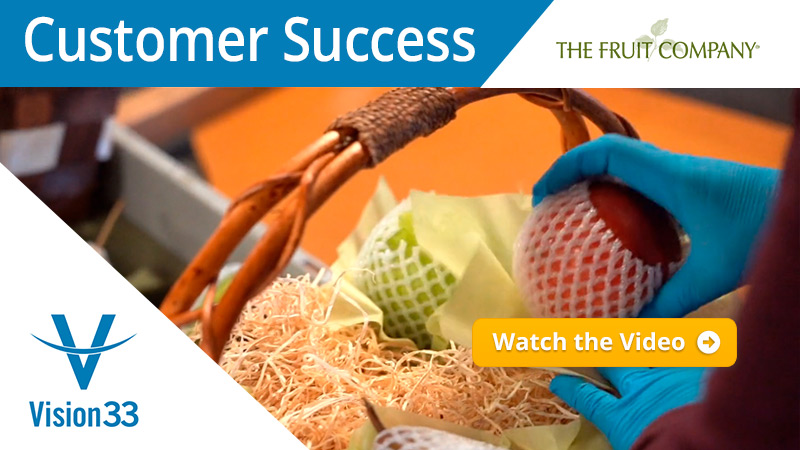 fruit-company-lp-header-success-800px-btn