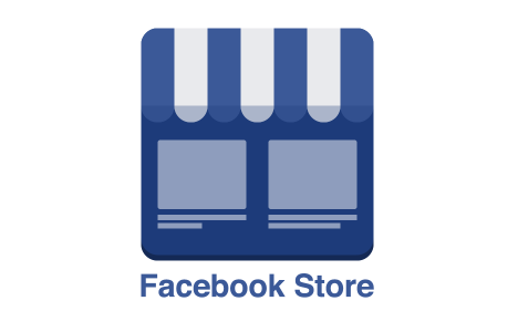 11facebookstore2-logo-resized_1