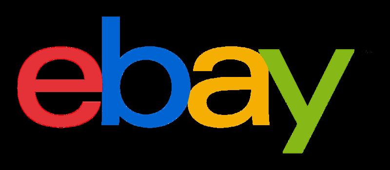 12EBay_logo