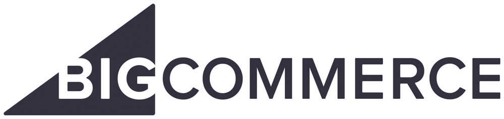 13big_commerce_logo